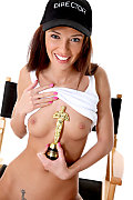 Gina Devine - Audition Girl - 2